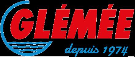 Glémée Caravanes - Depuis 1974